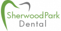 Sherwood Park Dentist